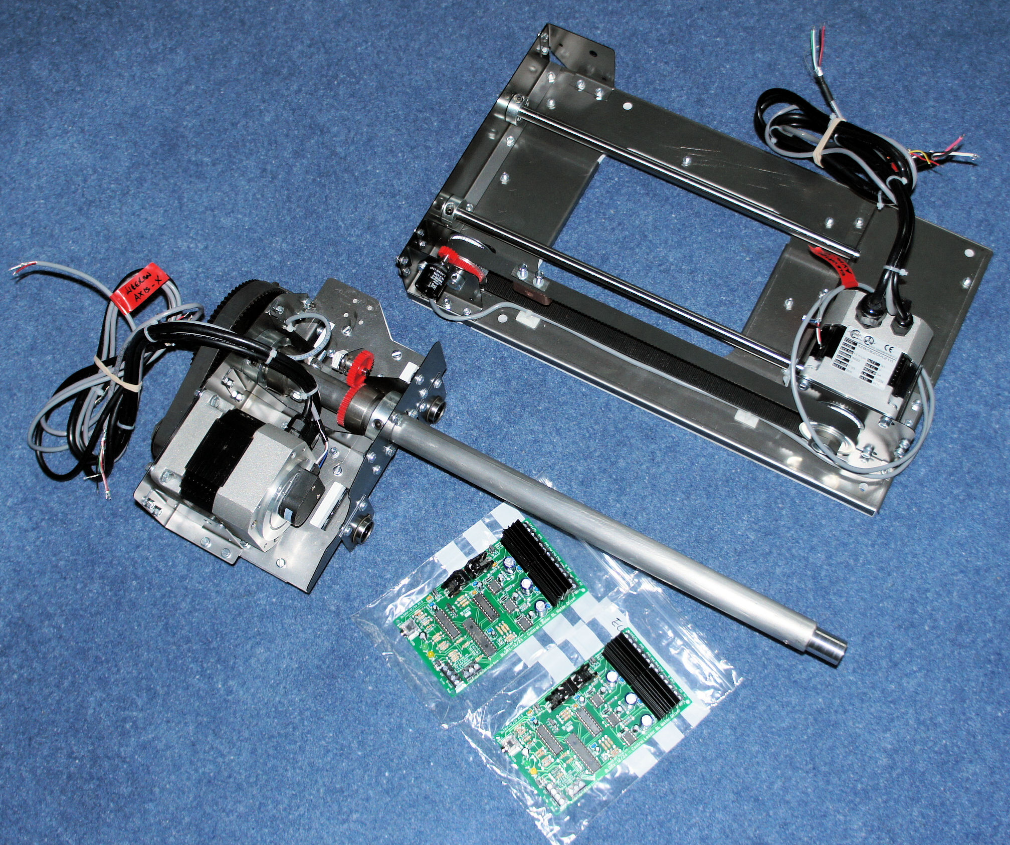 http://www.bffsimulation.com/FFB-Yoke-3/BFF-DIY-Kit-7.jpg